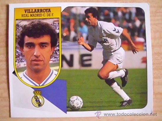 El Once ideal de futbolistas españoles en el chiringuito Popuhead. - Página 5 31237697