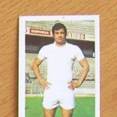 Cromos de Fútbol - Sevilla - Martinez Jayo - BAJA - Ediciones Este 1975-1976, 75-76 - 37079201