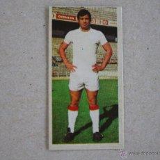 Cromos de Fútbol - ESTE 75-76 BAJA MARTINEZ JAYO SEVILLA 1975-1976 NUEVO - 40069324