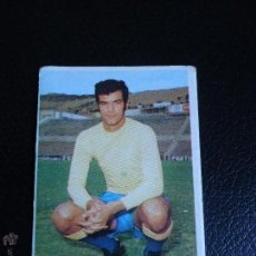 Cromos de Fútbol: ESTE 74-75 1974 1975 TRONA LAS PALMAS NUNCA PEGADO. Lote 18602305