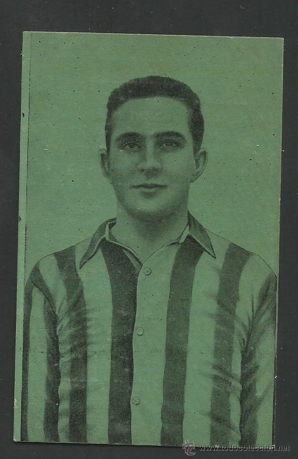 MEANA - REAL SPORTING DE GIJON - LOS NOTABLES DEL FOOTBALL - (CD-855) (Coleccionismo Deportivo - Álbumes y Cromos de Deportes - Cromos de Fútbol)