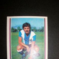Cromos de Fútbol: KUSTUDIC DEL HERCULES ALBUM ESTE LIGA 1980 - 1981 ( 80 - 81 ) . Lote 47602794