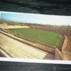 Cromos de Fútbol: -FUTBOL 84 CROMOS CANO : LUIS SITJAR ( MALLORCA ) . Lote 46027614