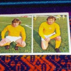 Cromos de Fútbol: ALFIE HALE DENNIS ALLAN STARS OF IRELAND WALES 329 ESTRELLAS IRLANDA GALES REGALO 20 CROMO ESTE FHER. Lote 46974451