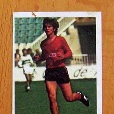 Cromos de Fútbol: MALLORCA - BARRERA - CROMOS CANO 1983-1984, 83-84. Lote 40806167