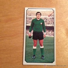 Cromos de Fútbol: EDICIONES ESTE 1977 1978 - 77 78 - DIEZ - ELCHE. Lote 52585572