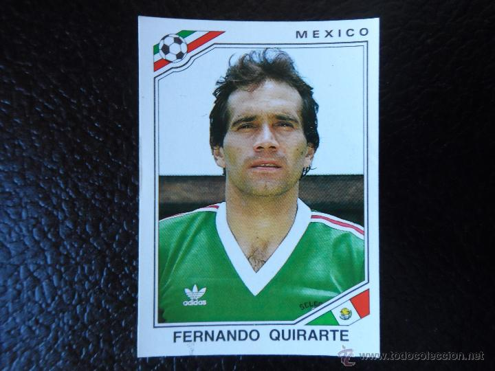 Fernando Quirarte