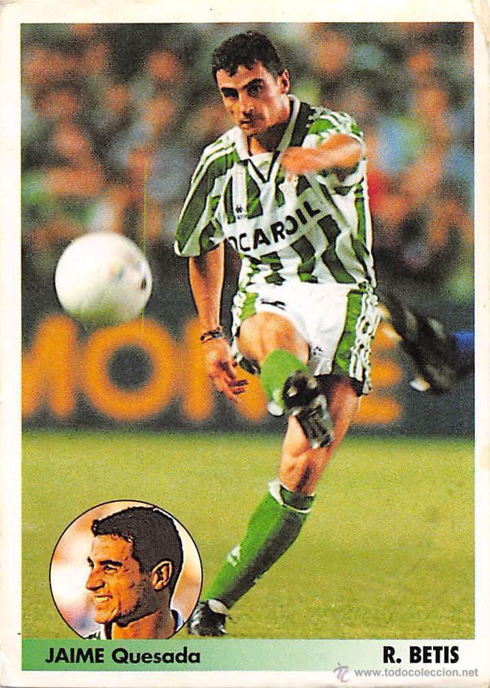Fútbol 1987-88 53453010