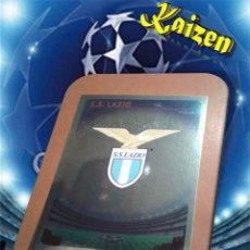 Cromos de Fútbol: CROMO DE LA COLECCIÓN: UEFA. CHAMPIONS LEAGUE. 2007 2008. 07 08. ED. PANINI. Nº 179. Lote 64828703