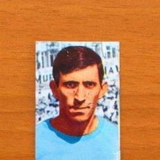 Cromos de Fútbol: CELTA DE VIGO - SUCO - EDITORIAL FHER 1968-1969, 68-69. Lote 72876475