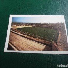 Cromos de Fútbol: LUIS SITJAR MALLORCA ED CANO 83 84 CROMO FUTBOL LIGA 1983 1984 - DESPEGADO - 416. Lote 75775787