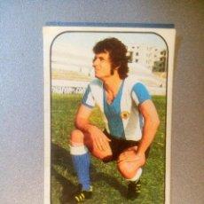 Cromos de Fútbol: EDICIONES ESTE 1976 1977 - 76 77 - BARRIOS - HERCULES CF. Lote 85116304