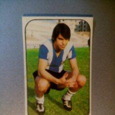 Cromos de Fútbol: EDICIONES ESTE 1976 1977 - 76 77 - ARIETA - HERCULES CF. Lote 85116372