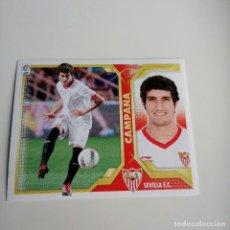 Cromos de Fútbol: CAMPAÑA COLOCA LIGA ESTE 2011 - 12 . SEVILLA. Lote 87057104