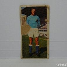 Cromos de Fútbol: CROMO CARTA DJORIC OVIEDO 75-76 1975-1976 EDICIONES ESTE. Lote 92826130
