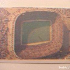 Cromos de Fútbol: SANCHEZ PIZJUAN SEVILLA SIN PEGAR CROMOS CANO ALBUM FUTBOL 83 84 CROPAN CROMO DIFICIL NO ESTE. Lote 96181011