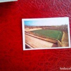 Cromos de Fútbol: LUSI SITJAR MALLORCA ED CANO CROPAN 83 84 CROMO FUTBOL LIGA 1983 1984 - DESPEGADO - 315. Lote 100313263