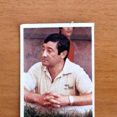 Cromos de Fútbol: OSASUNA - ALZATE - CROMOS CANO 1983-1984, 83-84. Lote 102621391