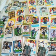 Cromos de Fútbol: LOTE CROMOS ESPANYOL. Lote 103745778