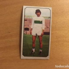 Cromos de Fútbol: EDICIONES ESTE 1977 1978 - 77 78 - ORELLANA - ELCHE --. Lote 107705475