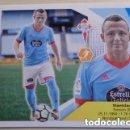 Cromos de Fútbol: 13 LOBOTKA NUEVO FICHAJES ESTE 17/18. Lote 111698579