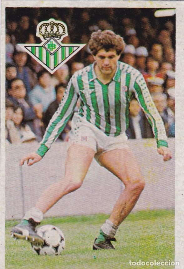 El Once ideal de futbolistas españoles en el chiringuito Popuhead. - Página 5 112157163