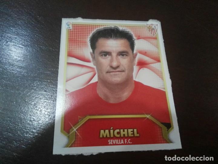 Cromos de Fútbol: 32 cromos MERCADO FICHAJES INVIERNO ACTUALIZACION ESTE 2011 2012 11 12 - Foto 4 - 113403579