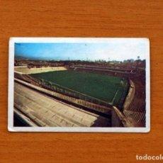 Cromos de Fútbol: MALLORCA - ESTADIO LUIS SITJAR - CROMOS CANO, FÚTBOL 1983-1984, 83-84 - NUNCA PEGADO. Lote 114964803