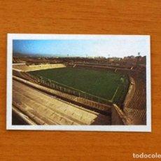 Cromos de Fútbol: MALLORCA - ESTADIO LUIS SITJAR - CROMOS CANO, FÚTBOL 1983-1984, 83-84 . Lote 114964895
