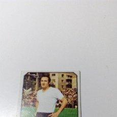 Cromos de Fútbol: EDICIONES ESTE 77 78 1977 1978 NAVARRO I BURGOS SIN PEGAR NUNCA PEGADO ALBUM LIGA. Lote 115344399