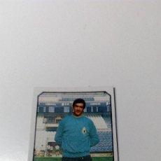 Cromos de Fútbol: EDICIONES ESTE 77 78 1977 1978 DEUSTO HERCULES SIN PEGAR NUNCA PEGADO ALBUM LIGA. Lote 115344595