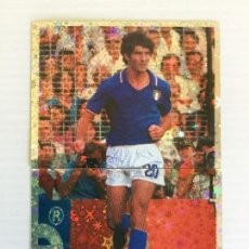 Cromos de Fútbol: LOTE 2 CROMOS FRANCE 98 DS STICKER COLLECTIONS. Lote 120664239