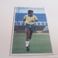 Cromos de Fútbol: FRANCIS- CADIZ CROMOS CANO LIGA 1985 1986 85 86. Lote 122277567
