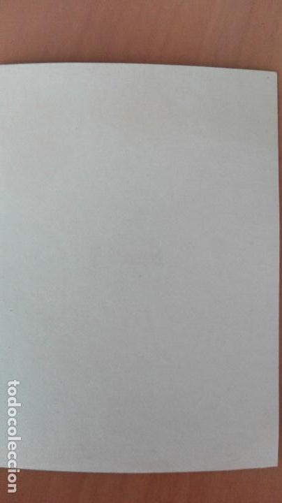 Cromos de Fútbol: CROMO FUTBOL CUPON PENINSULAR SERIE 55 BETIS 1932 JESUS GUARDAMETA SEVILLA ANDALUCIA PERFECTA CONSER - Foto 2 - 122547063