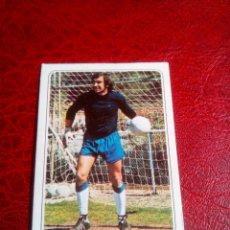 Cromos de Fútbol: ECHEVARRIA ESPAÑOL ED PACOSA 2 77 78 CROMO FUTBOL LIGA 1977 1978 - DESPEGADO - 300. Lote 134361154