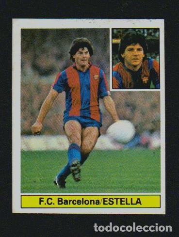 El Once ideal de futbolistas españoles en el chiringuito Popuhead. - Página 5 135715211