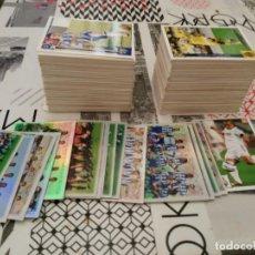 Cromos de Fútbol: LIGA 2005-2006 - LIGA 2005-06 FICHAS DE LA LIGA 2005 - MUNDICROMO. Lote 139132102