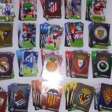 Cromos de Fútbol: CROMOS FÚTBOL MEGA CRACKS 2005-2006 PANINI PIDE TUS FALTAS.. Lote 140279450