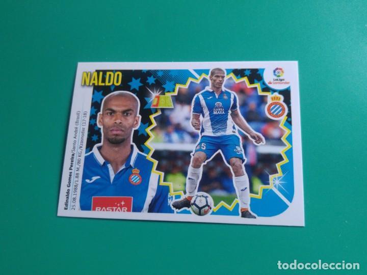 Bohdan Butko Sticker 428 Topps Champions League 18//19