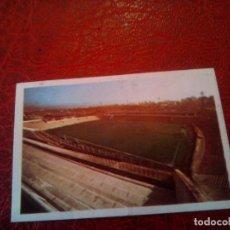 Cromos de Fútbol: LUIS SITJAR MALLORCA ED CANO 83 84 CROMO FUTBOL LIGA 1983 1984 - DESPEGADO - 768. Lote 141274086