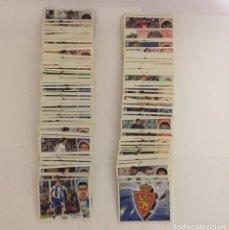 Cromos de Fútbol: LOTE DE 330 CROMOS LIGA ESTE 04-05 2004/2005 SIN REPETIR SIN PEGAR EDICIONES ESTE (ADMITO OFERTAS). Lote 151459222