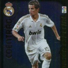 Cromos de Fútbol: ADRENALYN 2011-12 COENTRAO - R. MADRID (ED. ESPECIAL). Lote 152390318