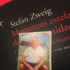 Cromos de Fútbol: ESTE 76 77 1976 1977 DESPEGADO ZARAGOZA HEREDIA. Lote 152593932