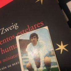 Cromos de Fútbol: ESTE 76 77 1976 1977 DESPEGADO ZARAGOZA DUÑABEITIA. Lote 152593988