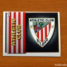Cromos de Fútbol: ATHLETIC DE BILBAO - ESCUDO - EDICIONES ESTE 1998-1999, 98-99 - NUNCA PEGADO. Lote 158026152