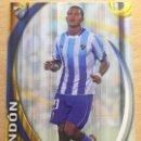 Cromos de Fútbol: 2010-2011 - 704 RONDON - MALAGA CF - MUNDICROMO. Lote 160576258