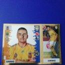 Cromos de Fútbol: 363 - JUNINHO - TIGRES - FIFA 365 2019. Lote 161115933