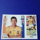 Cromos de Fútbol: 364 - AYALA - TIGRES - FIFA 365 2019. Lote 161115992