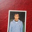 Cromos de Fútbol: HOTTGES ALEMANIA ED RUIZ ROMERO MUNICH 74 MUNDIAL FUTBOL 1974 - DESPEGADO - 6. Lote 161337810
