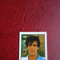 Cromos de Fútbol: SAURA SABADELL 1987 1988 BOLLYCAO 87 88 FUTBOL LIGA - SIN PEGAR 199. Lote 161620758